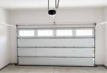 How to Choose a Garage Door Opener | Garage Door Repair Atlanta, GA
