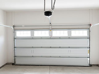 How to Choose an Opener | Garage Door Repair Atlanta, GA