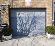 Blog | Garage Door Repair Atlanta, GA