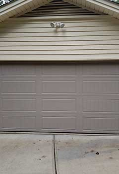 New Door Installation In Smyrna
