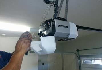 Garage Door Openers | Garage Door Repair Atlanta, GA