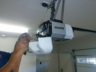 Door Openers | Garage Door Repair Atlanta, GA