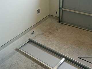 Door Repair | Garage Door Repair Atlanta, GA