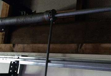 Garage Door Springs | Garage Door Repair Atlanta, GA