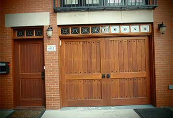 Which Is The Best Garage Door Material? | Garage Door Repair Atlanta, GA
